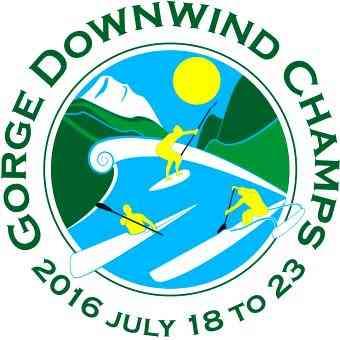 Gorge Downwind Champs - Jul 18-Jul 23 (US, OR)