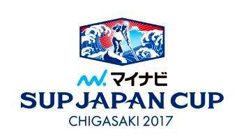 Mynavi SUP Japan Cup - Oct 14-Oct 15 (Japan)