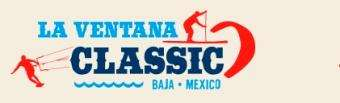La Ventana Classic - Jan 17-Jan 21 (Mexico, Baja)