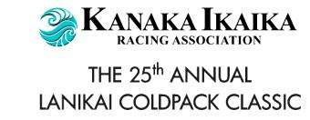 Lanikai Coldpack Classic - Dec 16 (HI, Honolulu County)