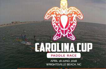 Carolina Cup - Apr 18-Apr 22 (US, NC)