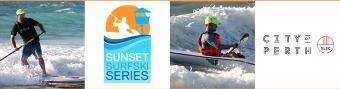 Triple S Sunset Surfski Series #1	 - Nov 15 (Australia, WA)