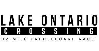 Lake Ontario Crossing Paddleboard Race - Aug 17-Aug 18 (CAN, ON)