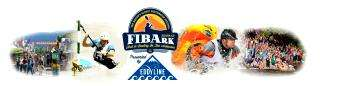 FIBArk  - Jun 13-Jun 16 (US,  CO)