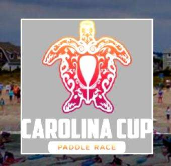 Carolina Cup - Apr 24-Apr 28 (US, NC)