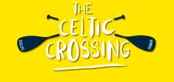 ASI: Celtic Crossing – Epic voyage race from the isles of Scilly to Sennen Cove