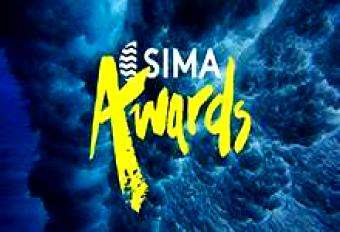 Surf Expo Show News: SIMA Awards Honoring the Best of the Surf Industry from 2016