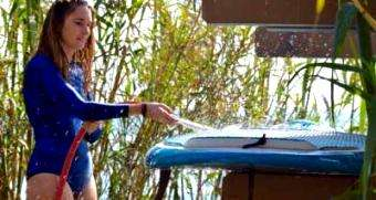 SUP Examiner: How to Extend the Life of Your SUP: Five Easy Tips