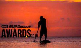 SUP Connect: The ultimate winners of the 9th Annual Supconnect Awards!!