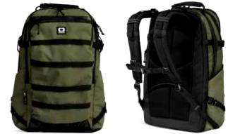 SUP Examiner: New OGIO Backpack Delivers Function and Style