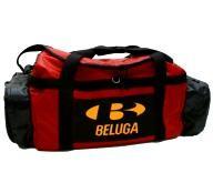 Beluga DUF-115 King Cab - PVC Duffle Bag