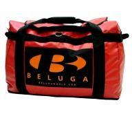 Beluga DUF-80 Sports Cab Cargo Bag (80 L)