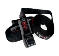 chili-kayaks Transport Strap 3M