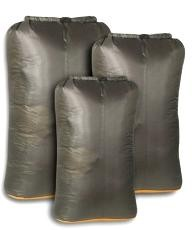 granite-gear Event Sil Ultra-Duty Packliners