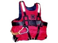hydroscapes Full On Vest