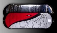 roberto-ricci SUP Bag