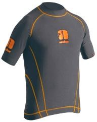 Nookie Thermal Base Short Sleeve