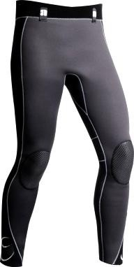Nookie Full Neoprene Strides