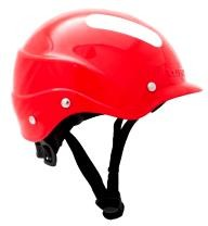 WRSI Rescue Helmet