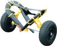 riber Bugzy Sports Trolley