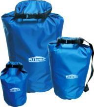 riber Dry Bags