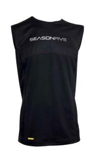 seasonfive Barrier Vest