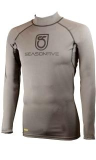 seasonfive Barrier Long Sleeve