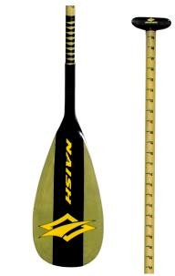 Naish WAVE LE-Pro Performance Wave