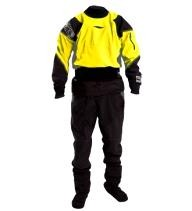 Kokatat GORE-TEX® Idol Dry Suit with SwitchZip Technology - Men