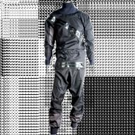 Bomber-Gear Hydrobomb Dry Suit