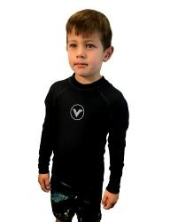 Victory Toddler Koredry Loosefit Long Sleeve