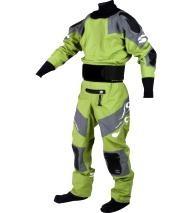 Sandiline Dry Suit FreeRide 4L