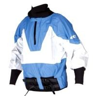 Prijon Wave Paddling Jacket