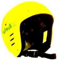 "Spreu Watersport Helmet ""Bumper"""