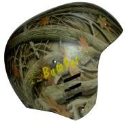 "Spreu Watersport Helmet ""Forest"""