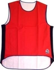 Kanuk 310 Training Vest