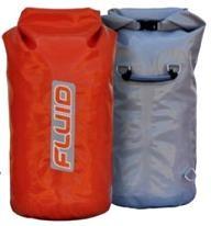 Fluid Dry Bag 15 Liter