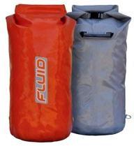Fluid Dry Bag 30 Liter