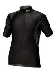 Kwark Aquashell T-shirt