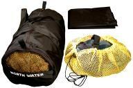 North-Water Dry Suit Storage Bag