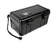S3-Cases T3500
