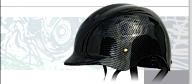 Ainsworth Regular Peak Skid Lid