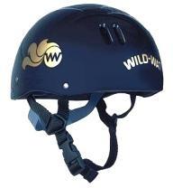 Wild-Water Midi