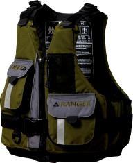 delta-sportswear Ranger
