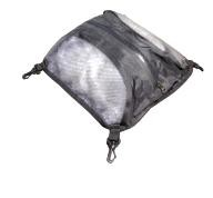 advanced-elements Ziptop Deck Bag