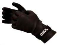 glacier-glove Guardian Glove