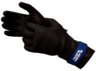 glacier-glove Perfect Curve Glove