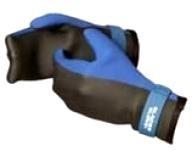 glacier-glove Glacier Mitt