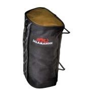 Salamander Beam Bag