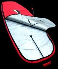 jimmy-lewis SUP Board Bag